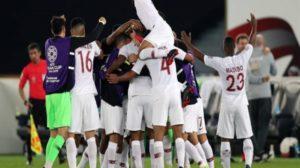 للمرة الأولى .. قطر  تطيح باليابان وتتوج بكأس آسيا 2019