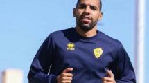 فيديو.. رئيس نادي أحد : مستحيل أن يمارس مؤمن زكريا كرة القدم
