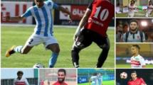 """""""احتياجات المنتخب الفنية"""" 8 لاعبين من الأهلي والزمالك وبيراميدز قد تحل مشاكل آجيري"""
