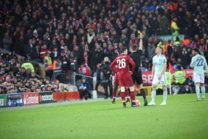 """رسميًا.. بايرن سيعاني في العودة مثلما افتقد ليفربول لـ""""فان دايك"""""""