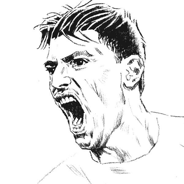 رغم تراجع نتائج ليفربول.. خبراء إنجلترا: صلاح أهم لاعبي البريميرليج حاليًا!
