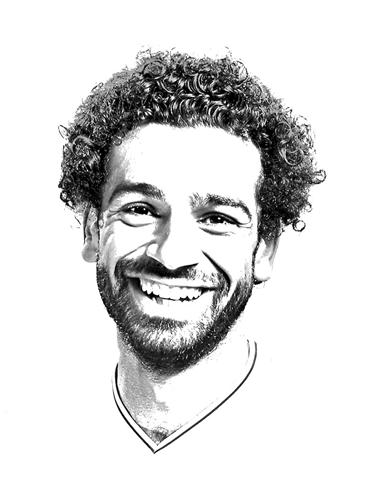 فيديو.. ريال مدريد أم برشلونة؟ الطريق أصبح ممهدًا لانتقال محمد صلاح لأحد قطبي إسبانيا!