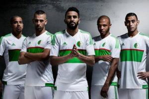 """أبطال على الورق .. فرصة """"محاربو الصحراء""""  الأخيرة في مصر"""