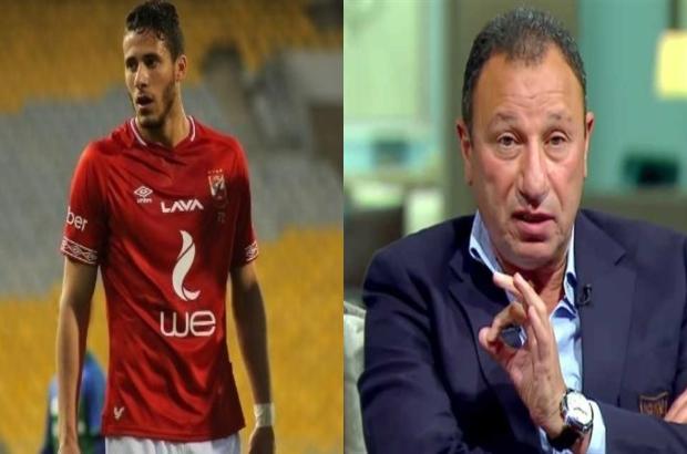 """بينهم رمضان صبحي.. 4 لاعبين """"سوبر"""" خذلوا محمود الخطيب"""