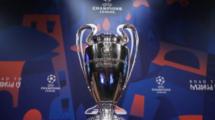 تغيير مواعيد مباريات دورى أبطال أوروبا