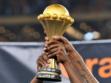 الكشف رسميا عن كيفية التطوع في تنظيم أمم إفريقيا 2019
