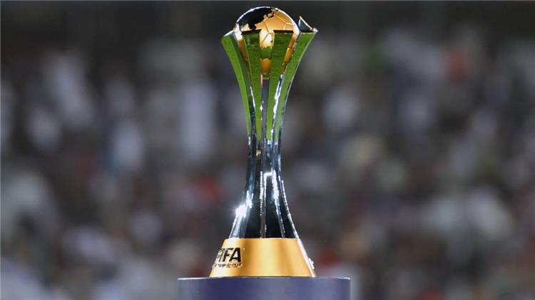 رابطة الأندية الأوروبية ترفض بطولة الفيفا الجديدة