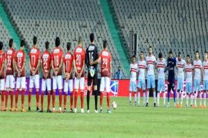 هل تسبب اتحاد الكرة في تفوق ديربي السعودية على القمة المصرية؟