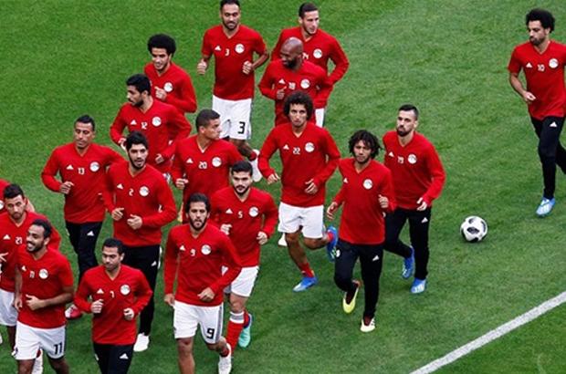 من بوابة إفريقيا.. خماسي المنتخب تنتظرهم كبرى الأندية الأوروبية