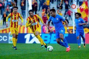 «ريمونتادا فيريرا وأسود المغرب» من سيواجه الزمالك في ربع النهائي؟