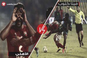 مدرب قاسم باشا يعترف بأن النادي هو من يقف أمام مستقبل تريزيجيه!