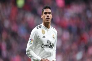 فاران يقرر الرحيل عن ريال مدريد