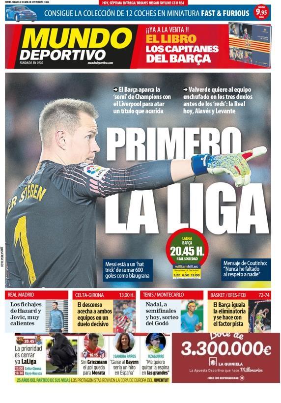 جرايد كورة: ريال مدريد يحسم 3 صفقات وحقيقة رحيل رونالدو عن يوفنتوس