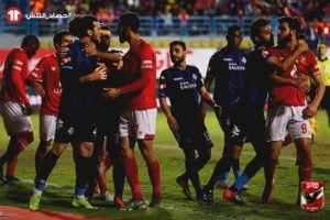 «حصاد التتش» لاسارتي يشعل ثورة الغضب بين اللاعبين من أجل الدوري
