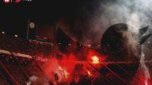 """تويت11  جماهير الأهلي تدعم قرارات الخطيب بشأن مباراة """"الأسيوطي"""""""