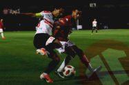 «كواليس المباراة» خناقة اللاعبين والمصور المظلوم ودور الفانتازيستا!