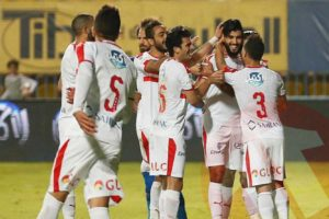 """تكتيك11 - جروس يمحي """"جمالية الأداء"""" من أجل صدارة الدوري"""
