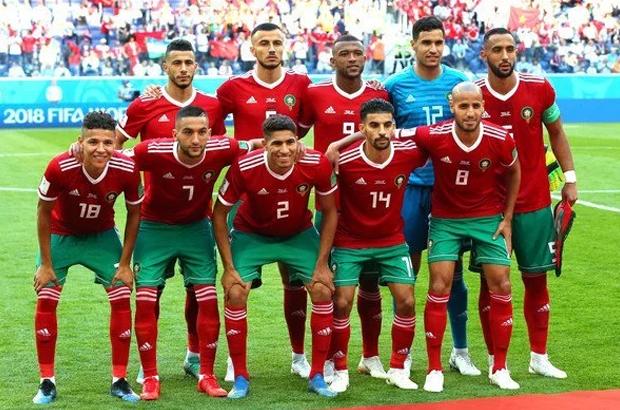 صباح إفريقيا| تحدي محرز وصلاح.. وفرمان جديد من الكاف