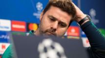 ريال مدريد يكذب بوكيتينو قبل مواجهة ليفربول بالأبطال