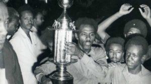 حواديت إفريقيا| نداي كتب التاريخ على حساب الفراعنة