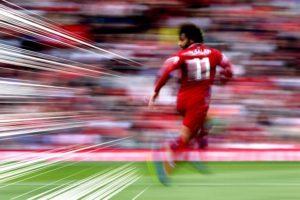"""أسطورة ليفربول: سنتخطى برشلونة بسبب """"صلاح""""!"""