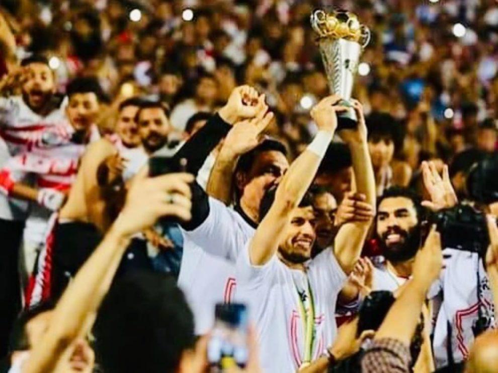 في زمن اشباه اللاعبين الأسد يفترس كل من يقف أمام أحلامه