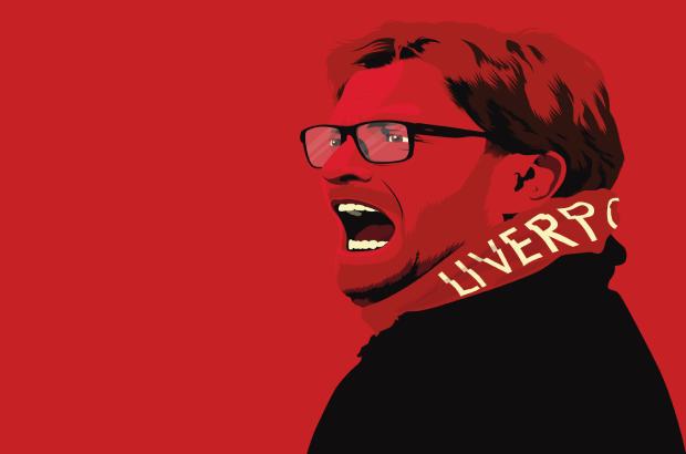 بالأرقام| ليفربول استحق البريميرليج.. ولم يستحق نهائي الأبطال!