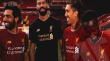 كواليس ليفربول| مفاجأة الجماهير لصلاح تزيد من نجاعته الهجومية في التدريبات!
