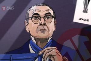 """سينما النجوم.. من الدرجة """"السادسة"""" بإيطاليا لبطل أوروبا مع تشيلسي!"""