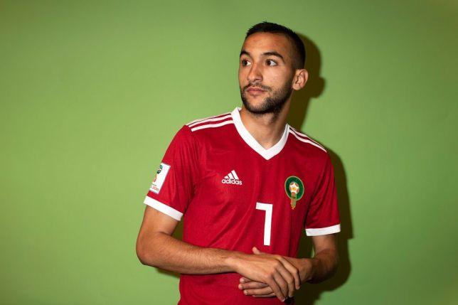سينما النجوم| مدمن المخدرات الذي رفض هولندا ليصبح فخر العرب