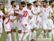 أبرزهم أنيس البدري .. تونس تضم 9 لاعبين إلى القائمة الأولية