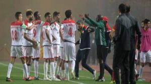 الكاف يُنصف التحكيم المصري أمام أندية تونس والمغرب