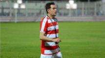 خالد جلال يٌحيي آمال 5 لاعبين في الزمالك