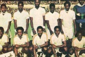 حواديت إفريقيا| عندما احتلت غانا الكرة الإفريقية