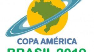 بمشاركة قطر واليابان.. كل ما تريد معرفته عن كوبا أمريكا قبل ساعات من الإنطلاقة