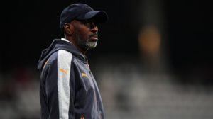 مدرب ساحل العاح: بعد رؤية الكبار.. تأكدت أننا سنذهب بعيدًا!