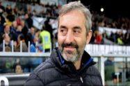 """من هو ماركو جيامباولو المدير الفني الجديد لـ """"ميلان""""؟"""