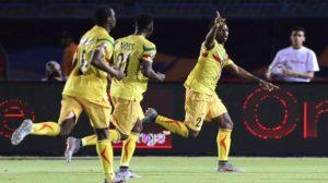 الفوز الأكبر في الكان.. مالي تسحق موريتانيا التي حققت انجازا تاريخيا