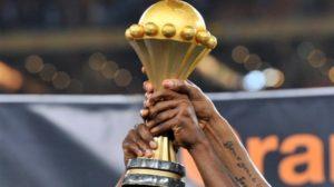 """رسميًا.. منتخبات إفريقيا ترفض اللعب في """"درجات الحرارة المرتفعة"""" بمصر!"""