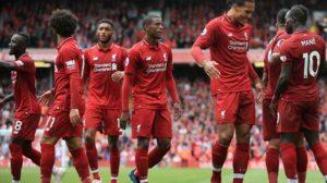 ليفربول يستسلم أمام ضغط الأفيال ويرسل نجمه لمواجهة صلاح!