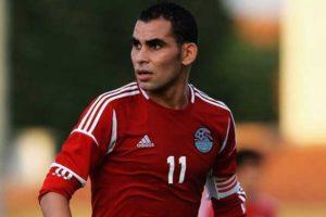 النهاية.. أرقام وبطولات تاريخية نودع بها أخطر خطير في الكرة المصرية