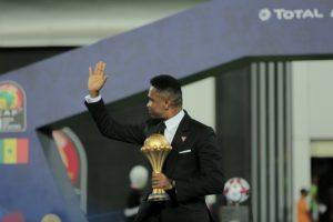 """جوائز مالية هي الأكبر في التاريخ.. تعرف على نصيب الجزائر """"البطل"""" ومنتخب مصر"""