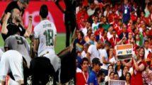 البداية مع بلماضي والنهاية بمحرز.. هل رفض الأخوة الجزائريين لم الشمل مجددًا!