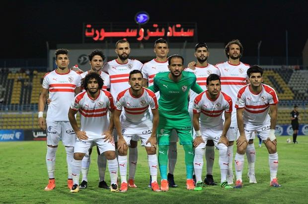 مسلسل رحيل النجوم مازال مستمرا.. زملكاوي جديد مطلوب في السعودية