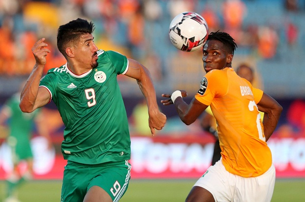 تكتيك11.. الكرة أعطت وجهها الرائع لمن استحق.. الجزائر إلى نصف النهائي بسيناريو تاريخي