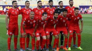 لا تلوموا التحكيم.. تونس لم تأت إلى مصر والقدر قادها للمربع الذهبي