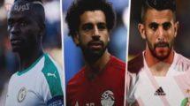 """صحيفة إسبانية تصفع """"ملك ليفربول"""" لصالح ماني ومحرز!"""