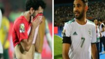 """حسام حسن يكشف أسباب تفوق رياض محرز على صلاح """"المتشبع"""""""