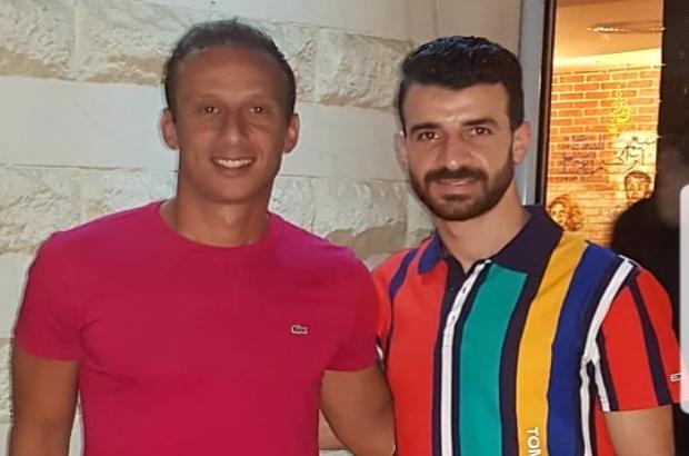 رسميًا.. محمود متولي يرمم دفاعات الأهلي في الموسم الجديد