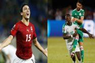 بعد مُعادلة رقم جدو.. تعرف على ترتيب هدافي كأس أمم إفريقيا !